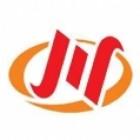 四川新闻网德阳频道
