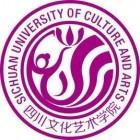 四川文化艺术学院