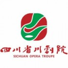 四川省川剧院