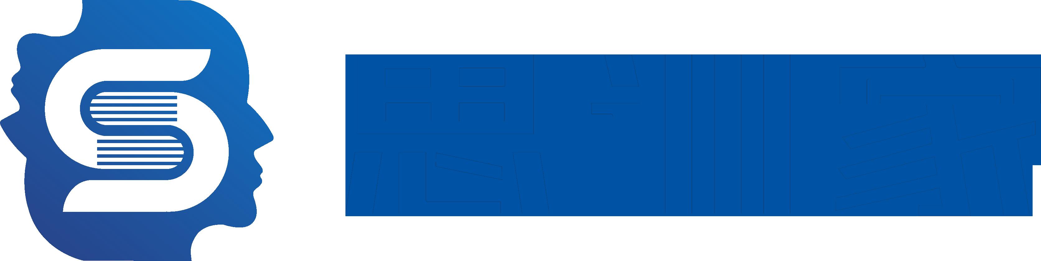 四川思训家文化传播有限公司