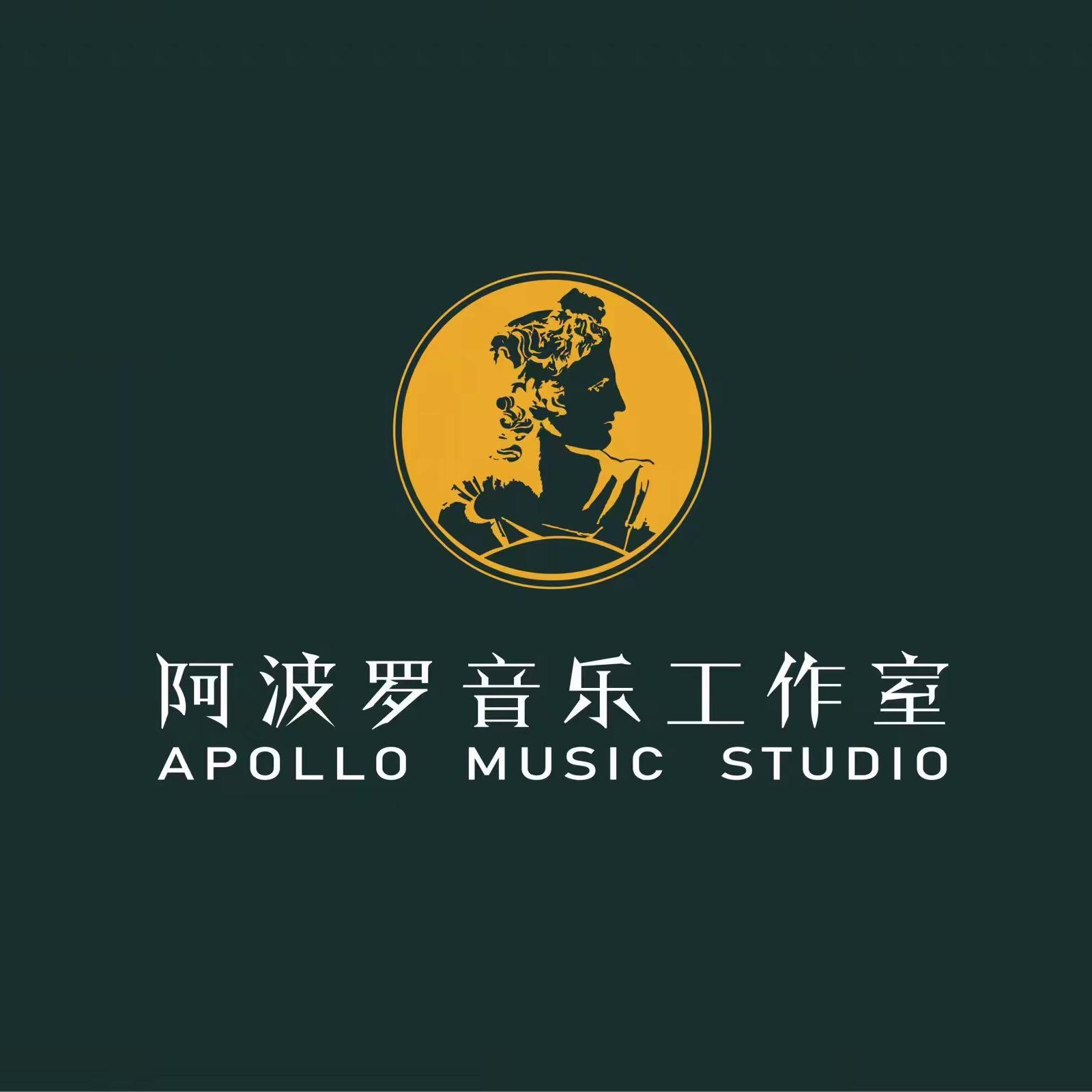 提供最专业的乐器教学,让音乐与灵魂同伴。